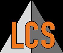 logo-lcs-signet