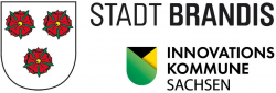 logo_branis_innovationskommune